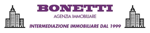 Agenzia Immobiliare Bonetti S.r.l.
